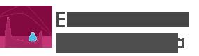 ergodiataxi_logo